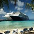 mexico cruise tips