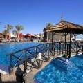 Best Beach Resorts in Fuerteventura