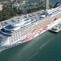 mexican cruise package