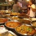 traditional pakisatni food