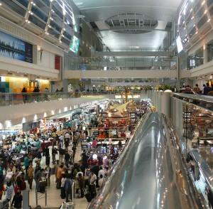 3am,-Dubai-Airport