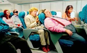 Passengers-e1382490023393