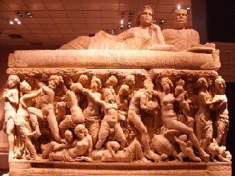 antalya-museum
