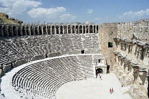 antalya-theatre