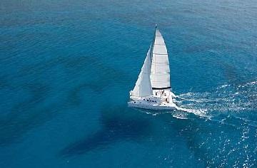 sail-spain