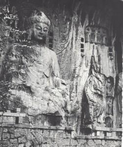 50-foot-buddha