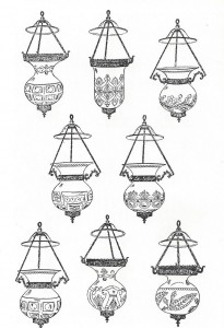 hanging-lamps
