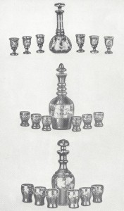 cordial-liquer-sets