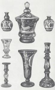 engraved-bohemian-glass