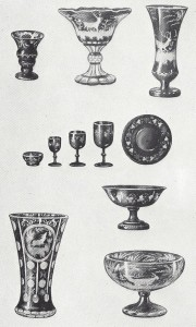 finer-engraved-pieces