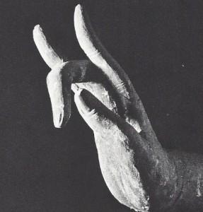 hand-position