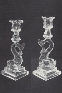 old-and-new-candlesticks