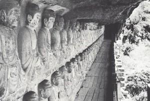 thousand-buddhas