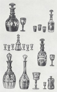 wine-sets