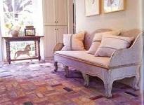 Swedish Country Furniture • Globerove com