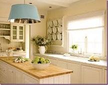Swedish Kitchen Design Globerove Com