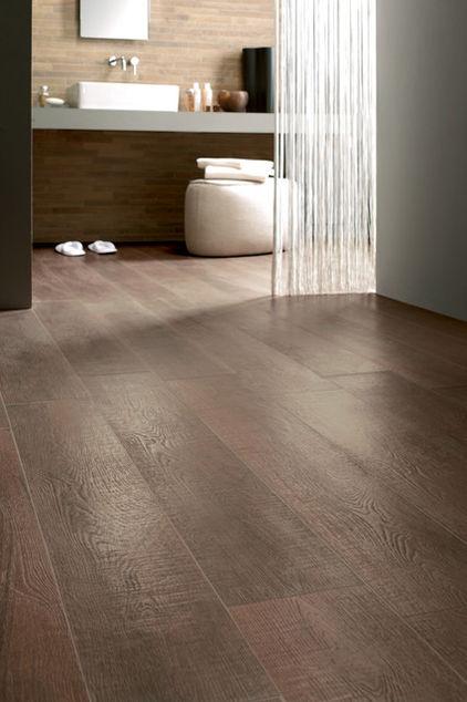 wood look spanish floor tiles • globerove