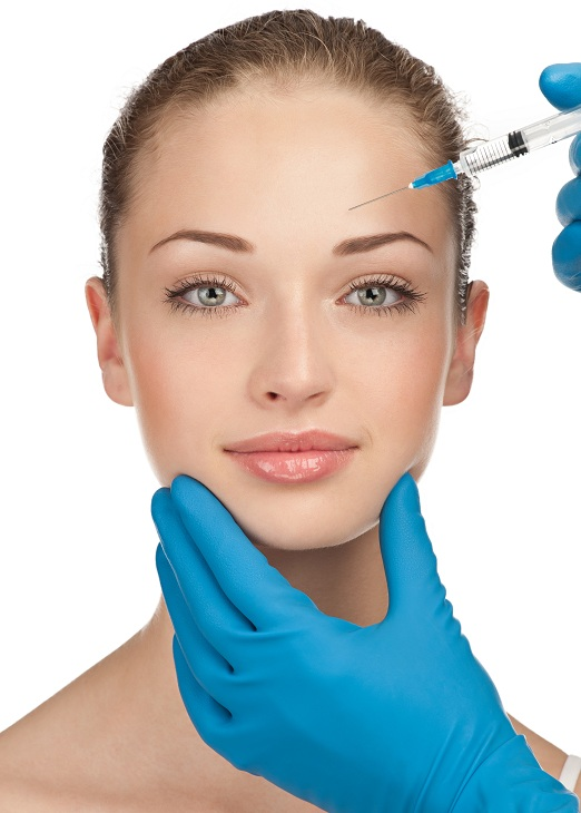 Cosmetic Surgery in Mexico • Globerove com