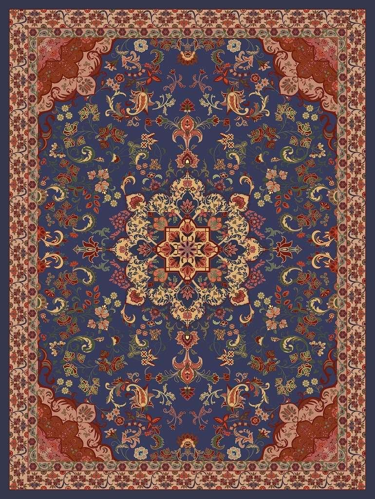 Persian Carpet Care And Repair Globerove Com