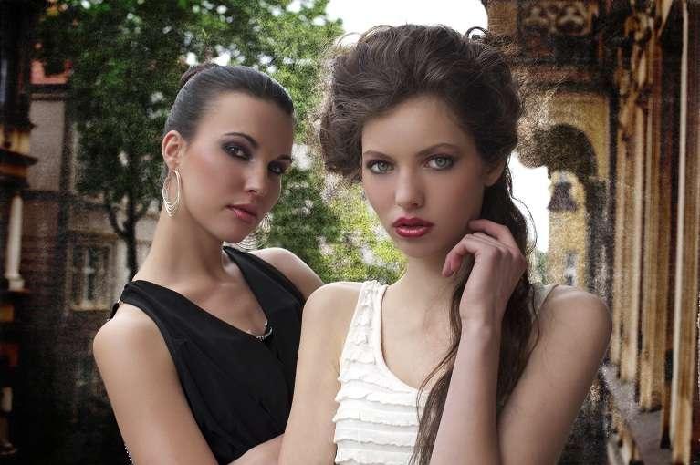 French Fashion Designers Globerove Com