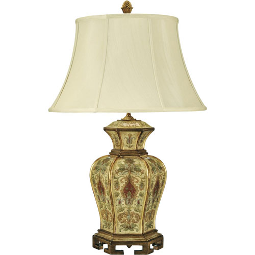 French Antique Lamps Globerove