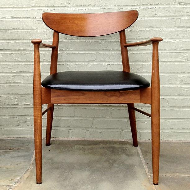 Vintage Danish Modern Furniture Globerove Com