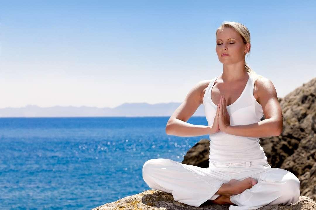 Nassau Bahamas Yoga Retreat Reviews Globerove Com
