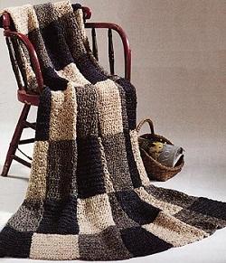 Afghan Kits Crochet and Knitting • Globerove com