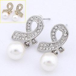 Algerian Jewelry