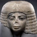 Ancient Egyptian Reincarnation