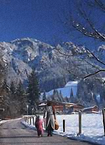 Andorra. Destination Guides
